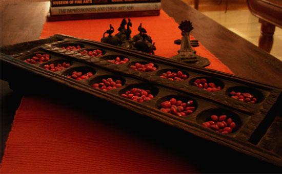 group-beads