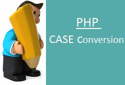 php_case_conversion