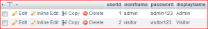 user_database
