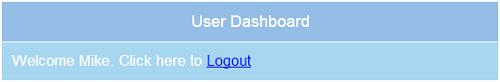 user_dashboad