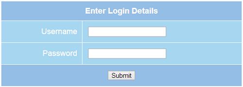 user_login_screen