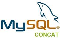 mysql_concat