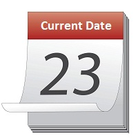 php_current_date