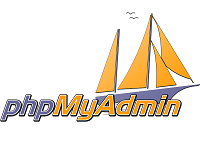 php_myadmin