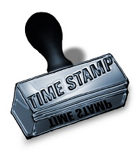 php_timestamp