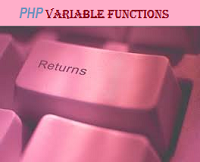 php_variable_functions