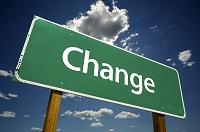 php_change_password
