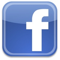 facebook_open_authentication
