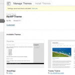 available_themes.png