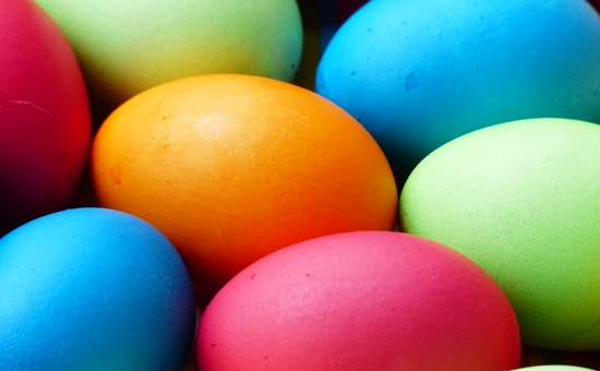 eggs-different-theme