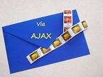 PHP AJAX Image Upload