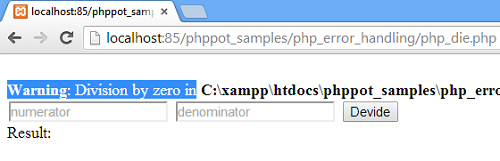 default_error_handling