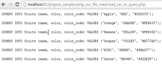 query_from_csv