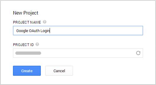 create_google_project