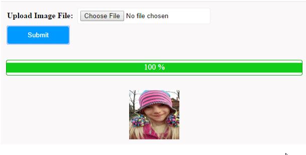 jquery_file_upload_progress