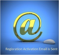 activation-mail