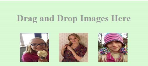 jquery-drag-drop-image-upload
