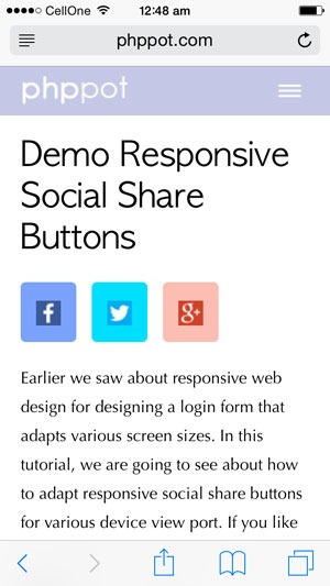 responsive-share-icons