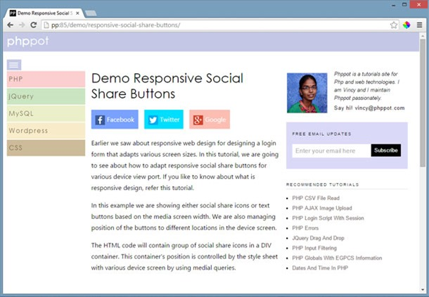 social-share-buttons