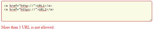 jQuery-url-restrict