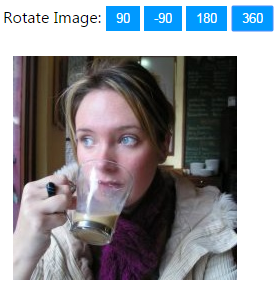 jquery-image-rotate