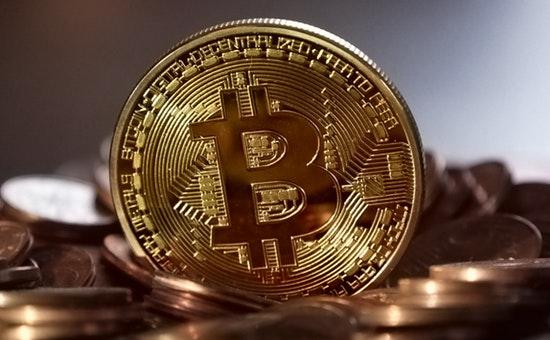 drop-coin