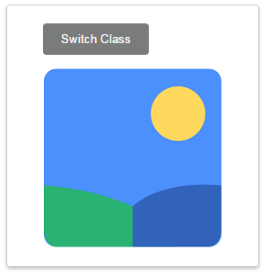 switch-css-class-using-jquery