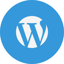 wordpress-custom-taxonomy
