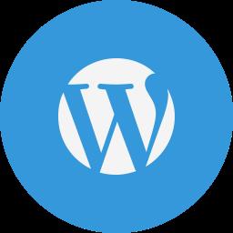 wordpress-custom-taxonomy
