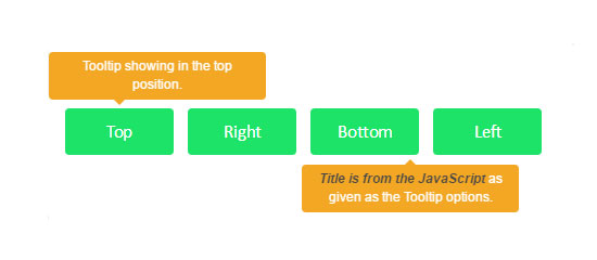 bootstrap-tooltip-output