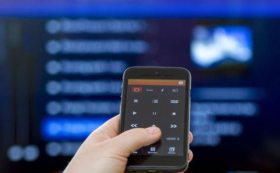 remote-control-keys