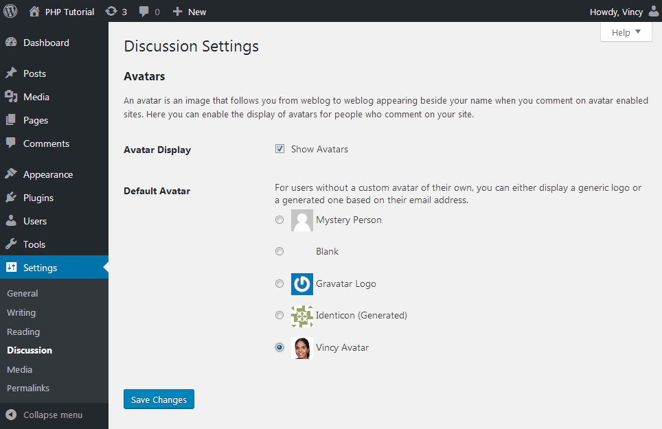 add-new-avatar-default