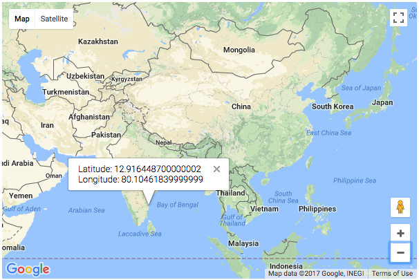 current-location-in-google-map