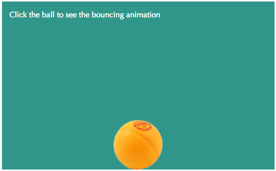 bouncing-ball-animation-screenshot