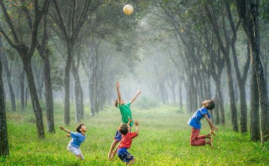 bouncing-ball
