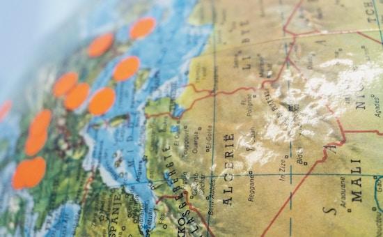 map-marker-locate