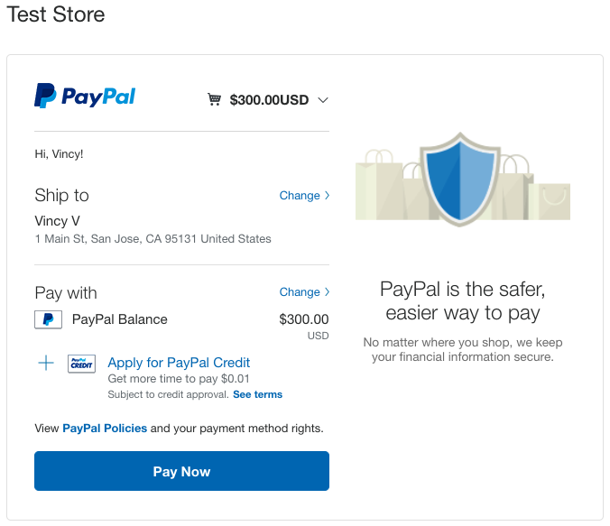 paynow-paypal