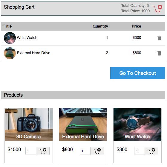 shopping-cart-item