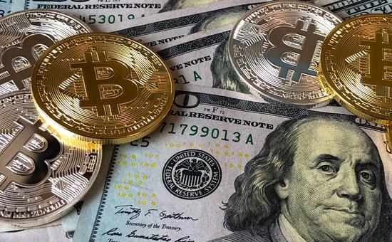 cash-coin