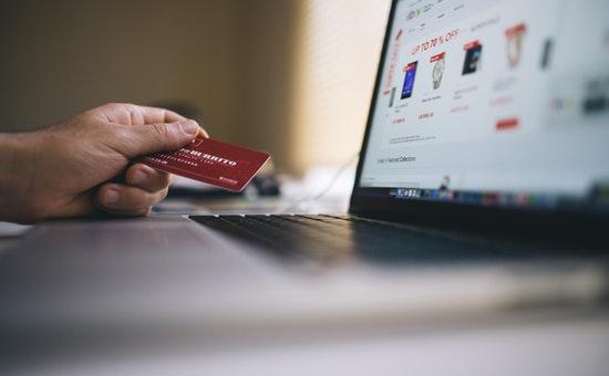 credit-card-validation