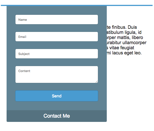 slide-in-contact-form-output