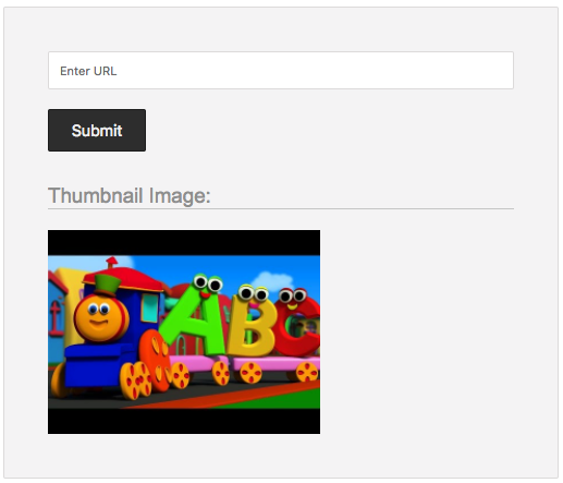 image-thumbnail-output-for-youtube-video