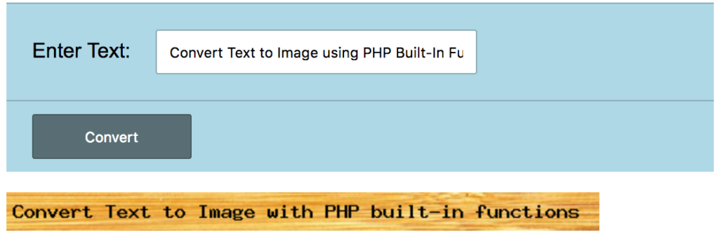 php-text-to-image-conversion-output