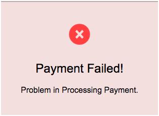 sage-payment-error