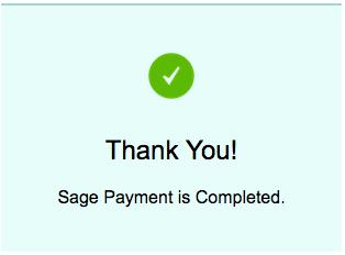 sage-payment-success