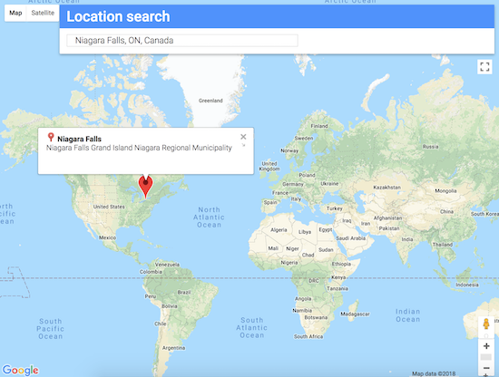 location-search-with-place-autocomplete-output