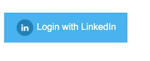 login-with-linkedin-button