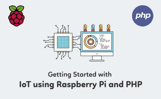 Getting-Started-with-IoT-using-Raspberry-Pi-and-PHP