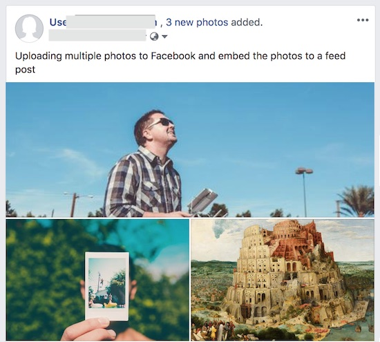 Publishing-Multi-Photo-Story-Output-on-Facebook