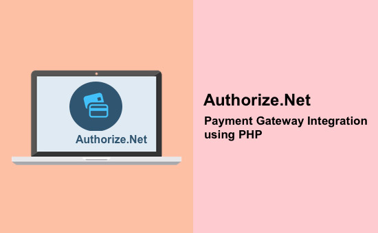 authorize-net-payment-gateway-integration-using-php